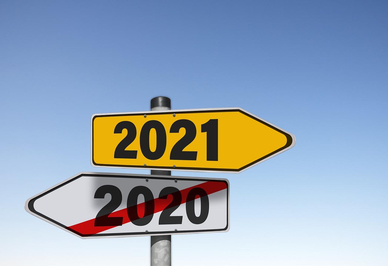 20210120002
