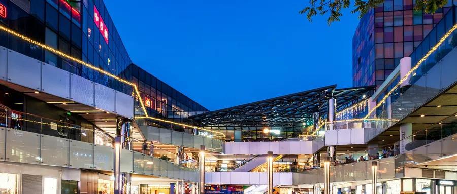 中亚国际跨境电商产业城招商正式启动