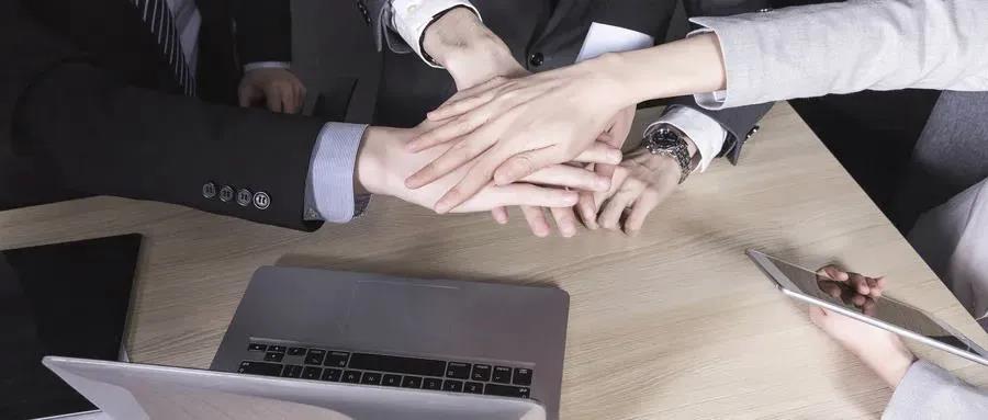 中亚科技服务,助力企事业单位数字化转型
