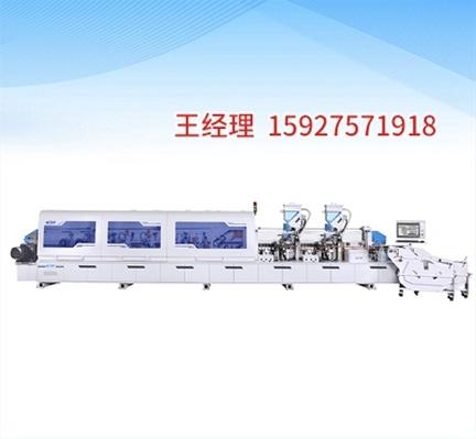 KE-495G