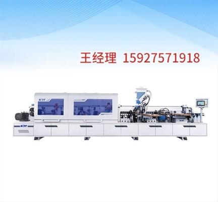 KE-658JG