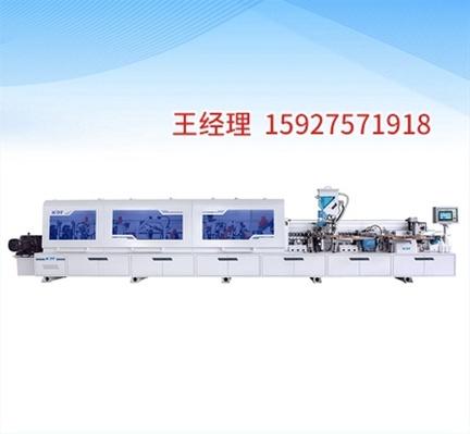 KE-668JG
