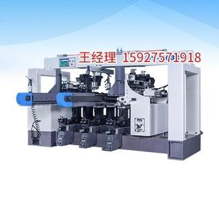 KDT-6032T/6022T