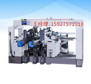 KDT-6032TJ/6022TJ