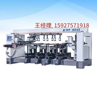 KDT-6042/6042K