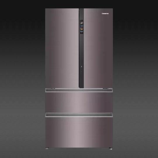 卡萨帝BCD-633WICTU1冰箱