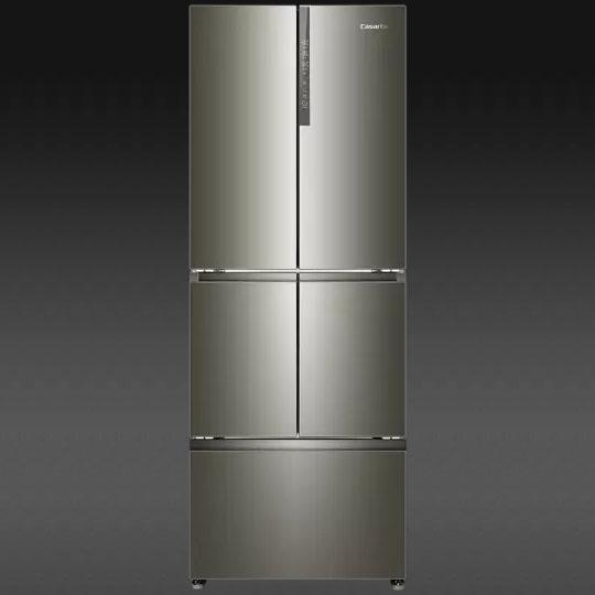 卡萨帝BCD-420WDCSU1冰箱