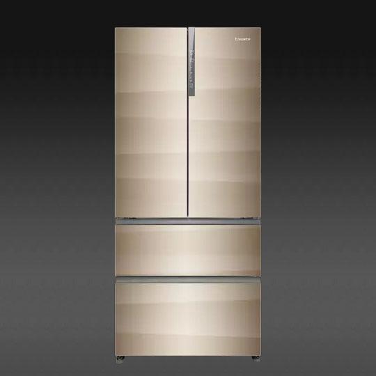 卡萨帝BCD-559WDCAU1冰箱