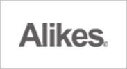 alikes