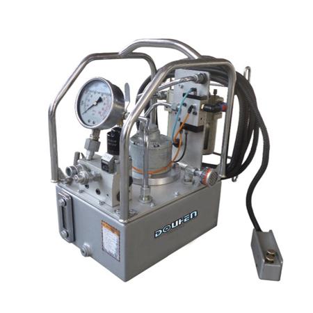 PMP-804系列气动液压泵