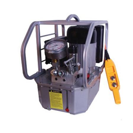 MP-4003系列液压扳手三级泵