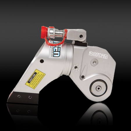 MXT系列驱动式液压扳手-供应驱动式液压扳手-求购驱动式液压扳手
