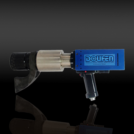 DNJK系列精控电动扭矩扳手_电动扳手_价格_图片_厂家